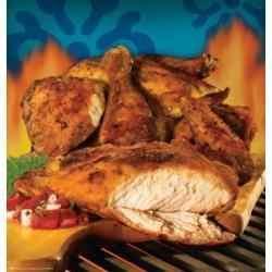 Servicios - Salsa para pollos asados ...
