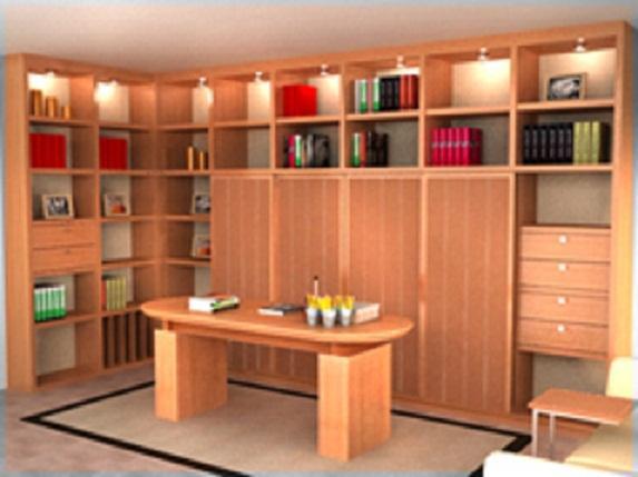 Servicios - Carpinterias de madera en madrid ...
