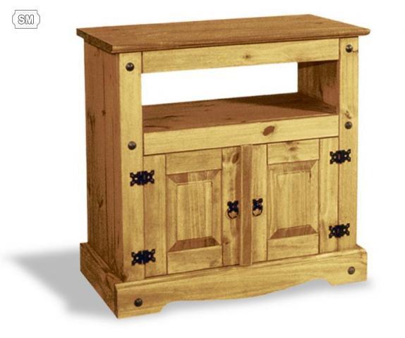Servicios for Pdf carpinteria muebles