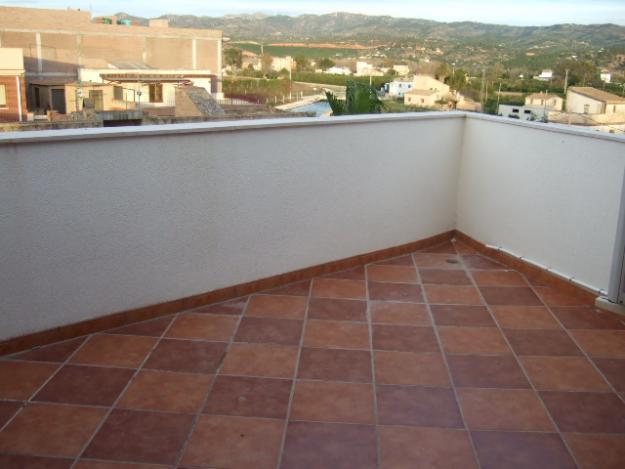 Azulejo Para Baño Lamosa:7059899_2-Fotos-de-promocio-de-pisos-i-duplex-a-roquetes-zona-molt