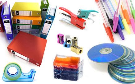 Servicios for Imagenes de articulos de oficina