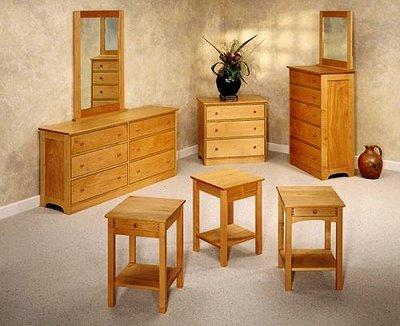 Venta De Muebles Rusticos Usados Free Mueble Tocador Rustico Para